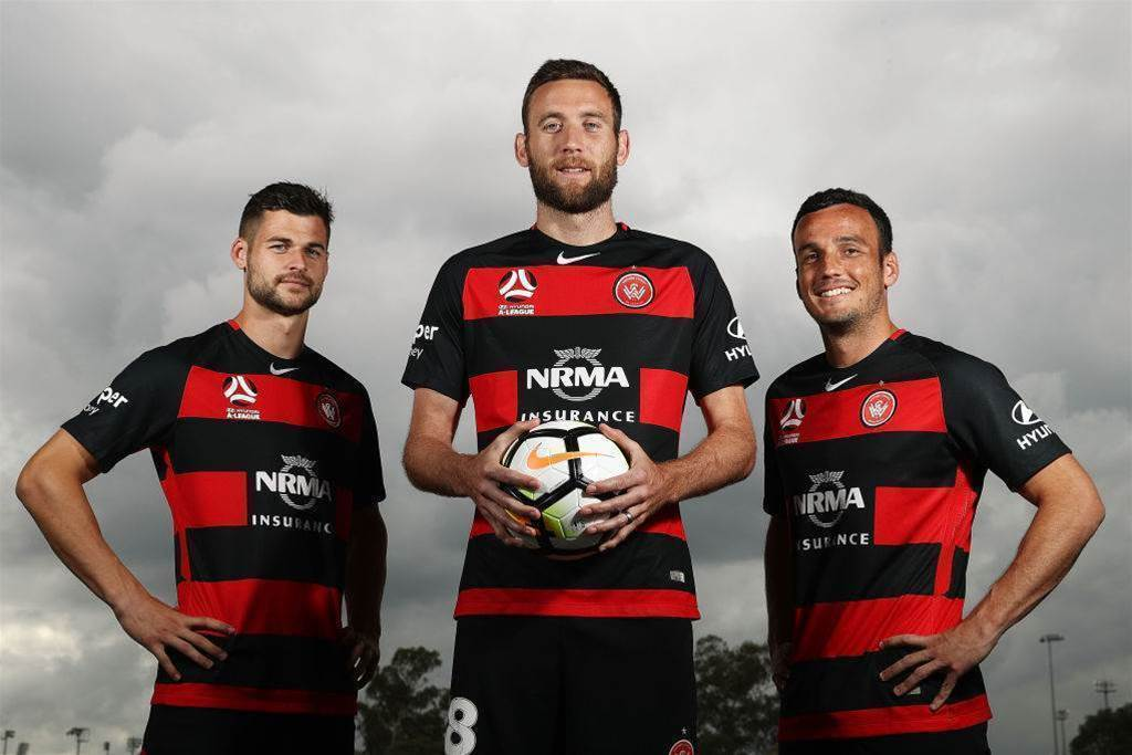 Cornthwaite: Sacking Gombau was the right decision