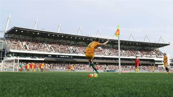 Fringe Matildas who could come back in 2021