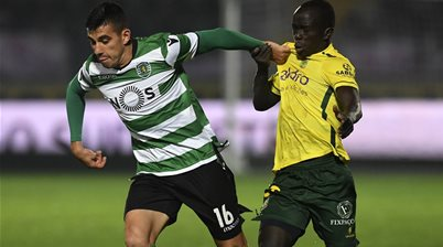 Awer Mabil weighing up Danish departure