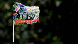 The Preview: Mauritius Open