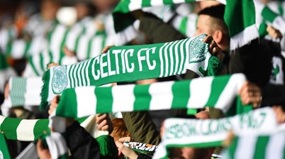 The next Rogic? Another Canberra kid signs for Celtic