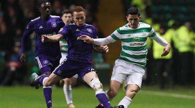 Rogic starts on Celts' return