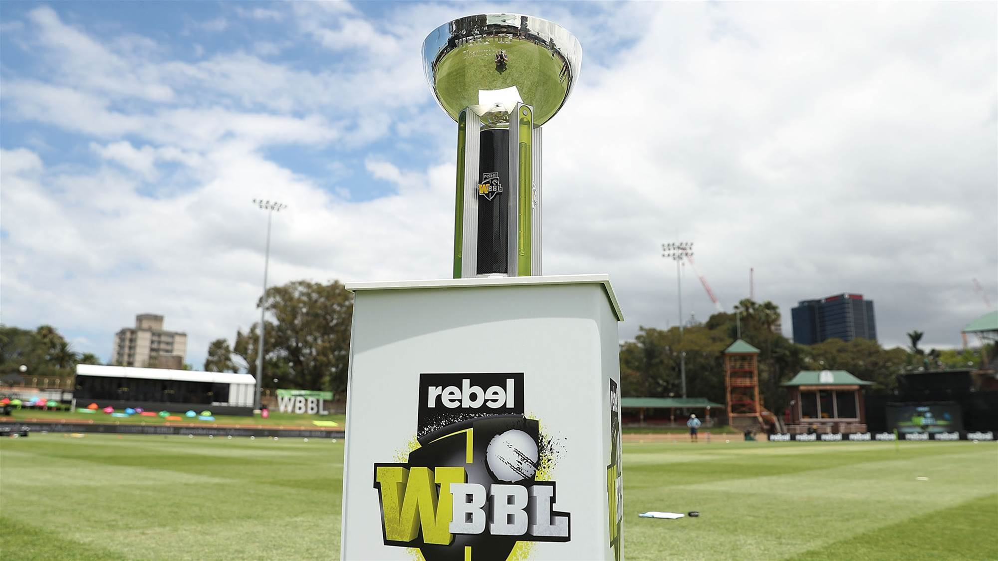 WBBL04: Everything you need to know