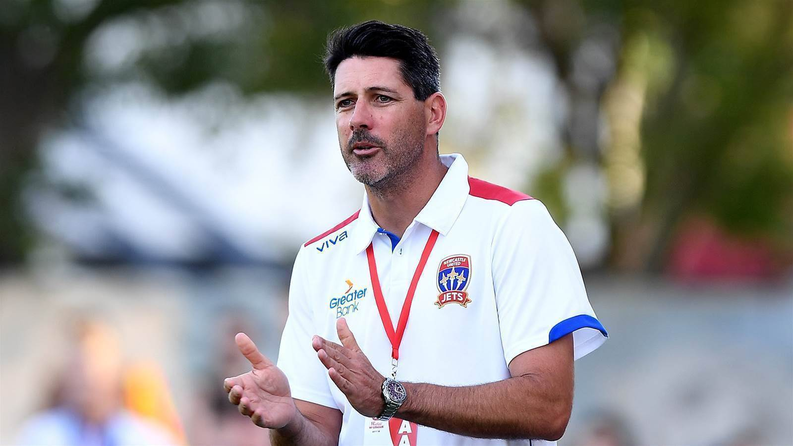 Deans doubles down at Jets