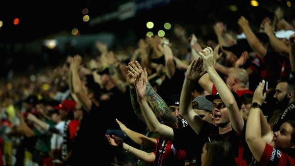 "RBB: Club owners show ""a clear lack of balls"""