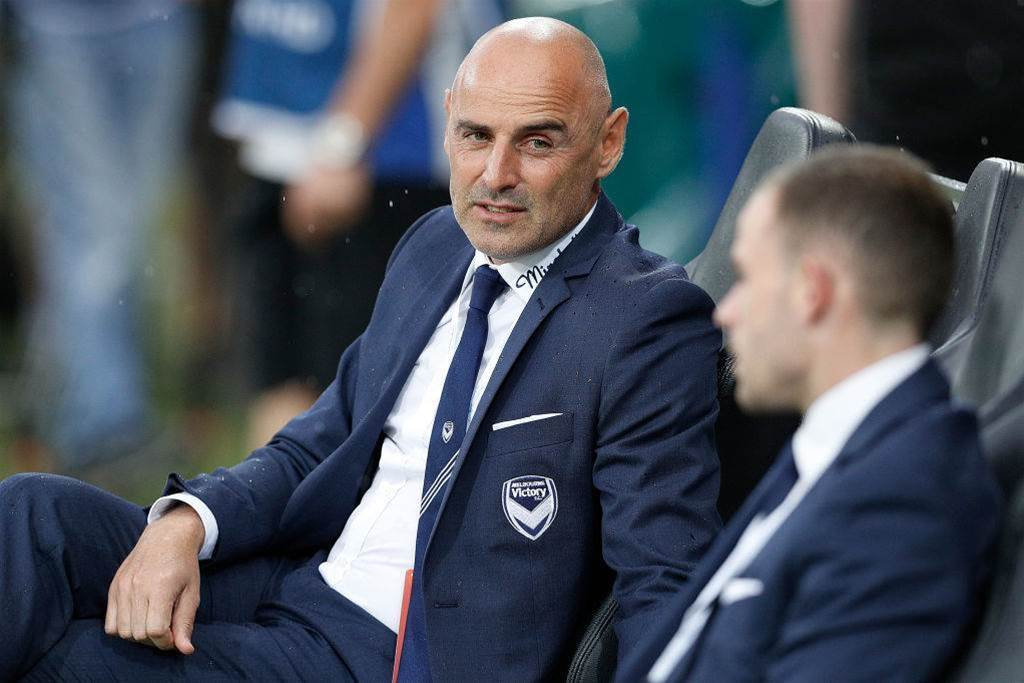 Victory unlikely to bolster squad for ACL