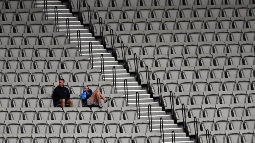 Is test cricket dying or alive and well?