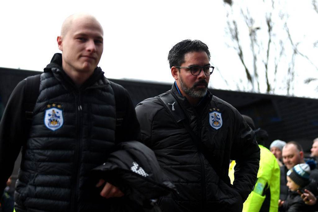 Wagner admits Mooy fatigue