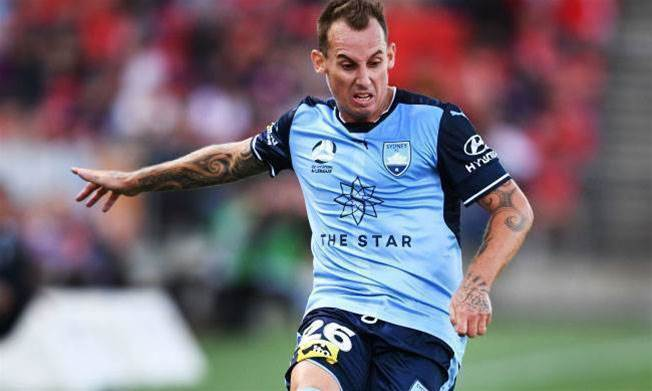 Wilkshire to coach Wollongong Wolves - reports