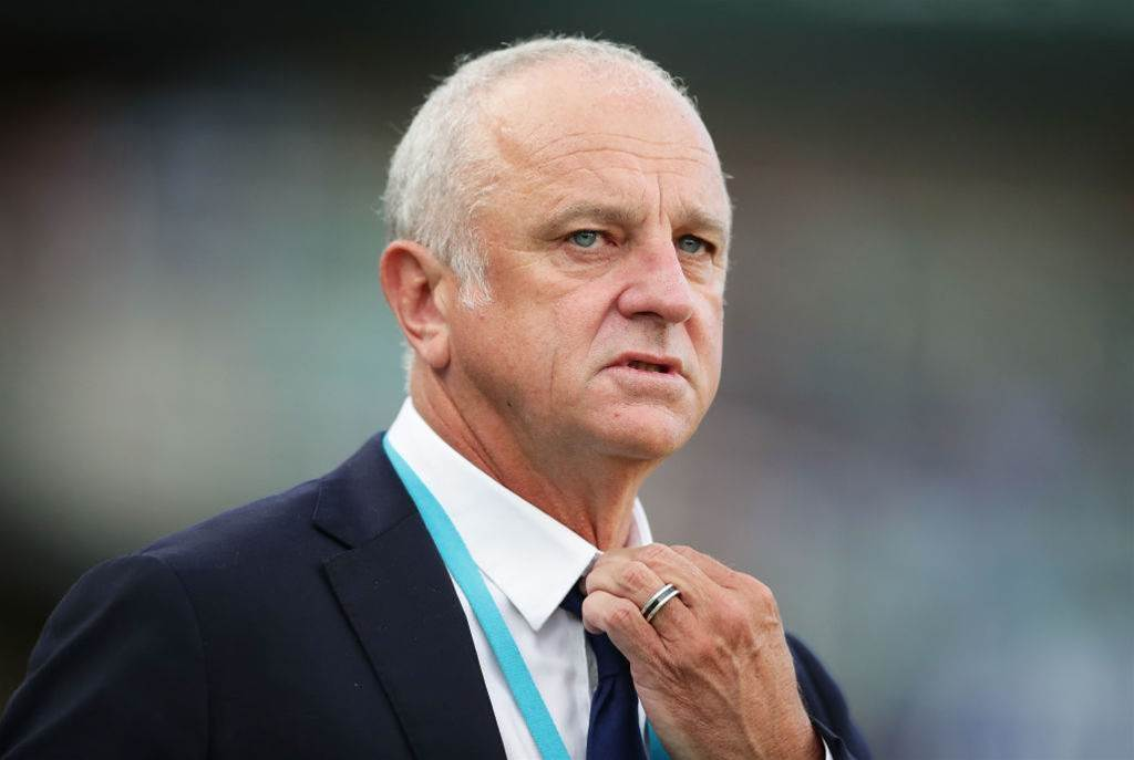 Arnold among Socceroos coach shortlist