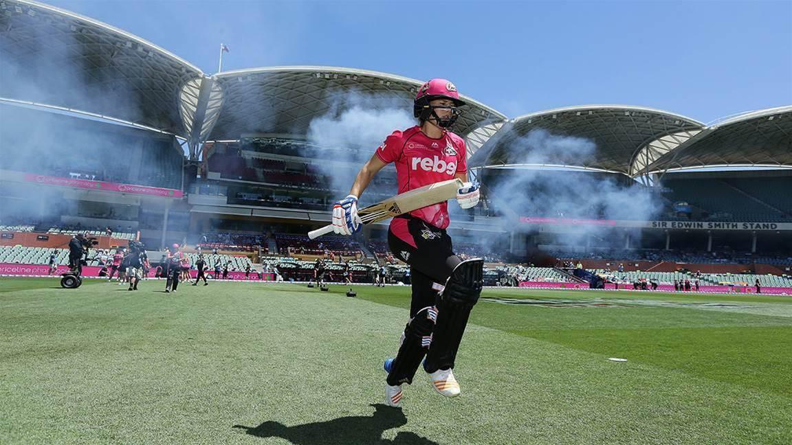 Australian kids need more role models in sport