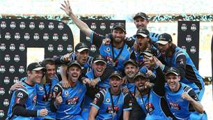 More pay for BBL players