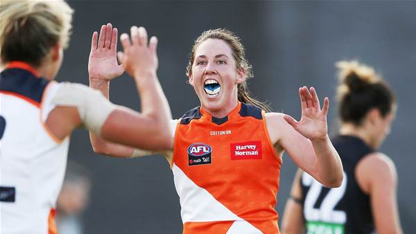 Jodie Hicks a cross-sport athlete
