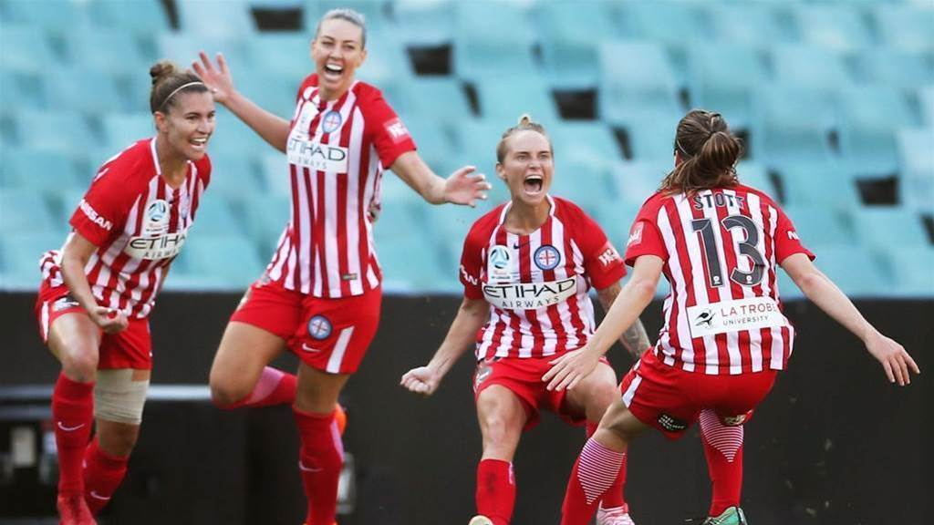 """Fishlock: """"This will never be repeated"""""""