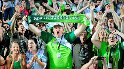 Why Queensland can become a 'Championship' hotbed