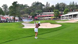 The Preview: Honda LPGA Thailand