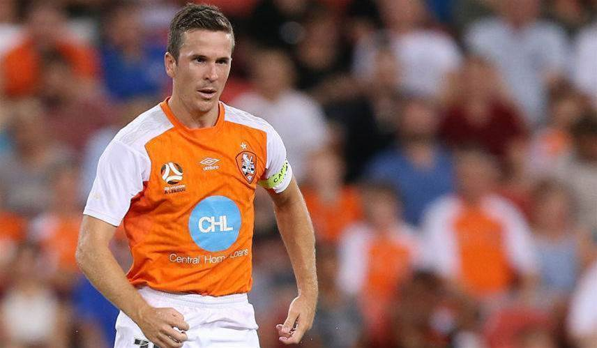 Off-contract McKay: I want to play on