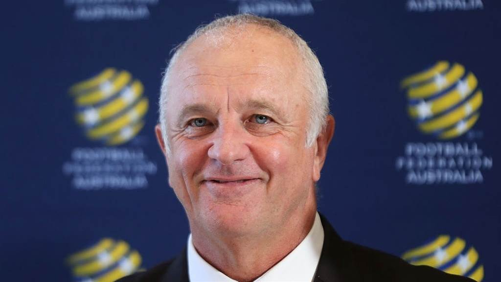 From Guus to Glory: What to expect from Arnie's Socceroos