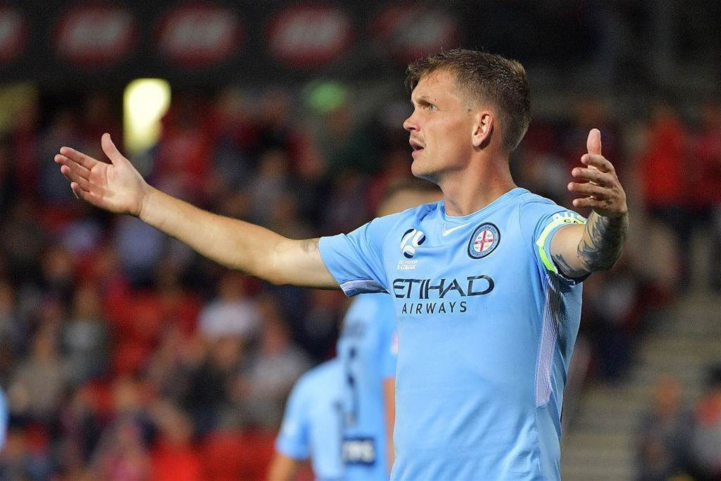 Jakobsen in doubt for elimination final
