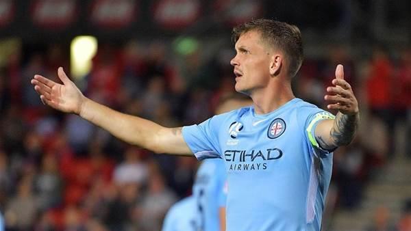 Jakobsen: Denmark would beat Australia 8 out of 10 times