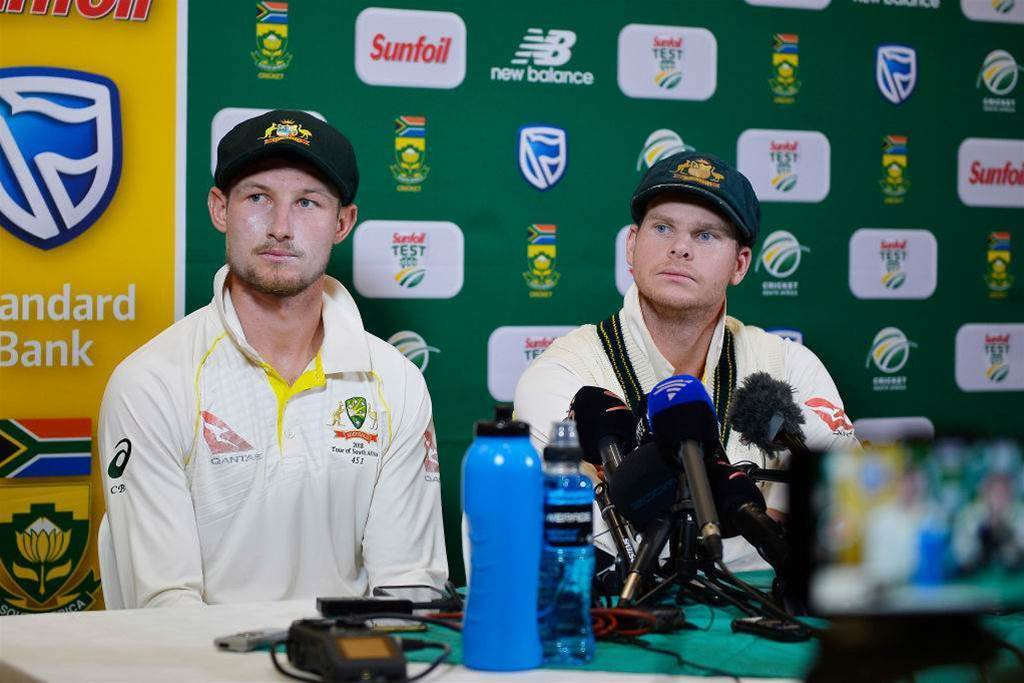 English side keen on banned Aussies