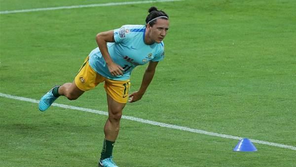 De Vanna returns to South Melbourne