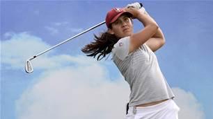Valenzuela edges Brooks in battle of US Women's Amateur runners-up