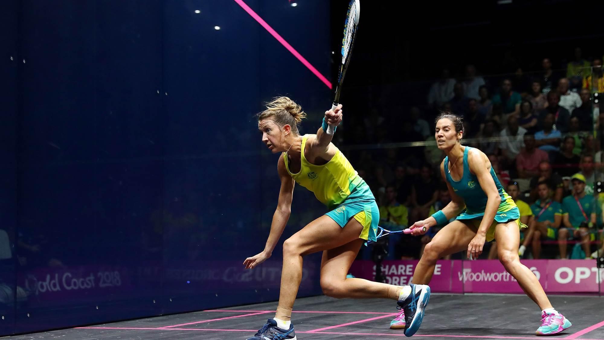 Urquhart advances to first singles quarterfinal