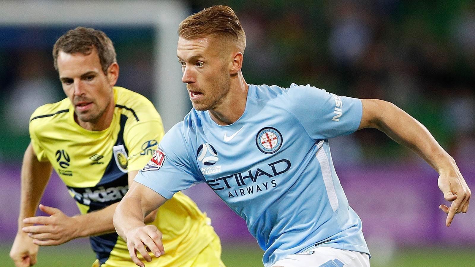 Aussies Abroad Wrap: Bozanic's rollercoaster week