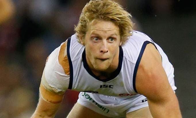 Sloane signs long-term deal