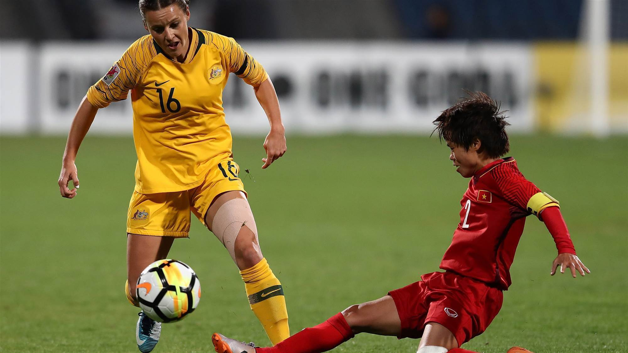 Raso to return for Thorns