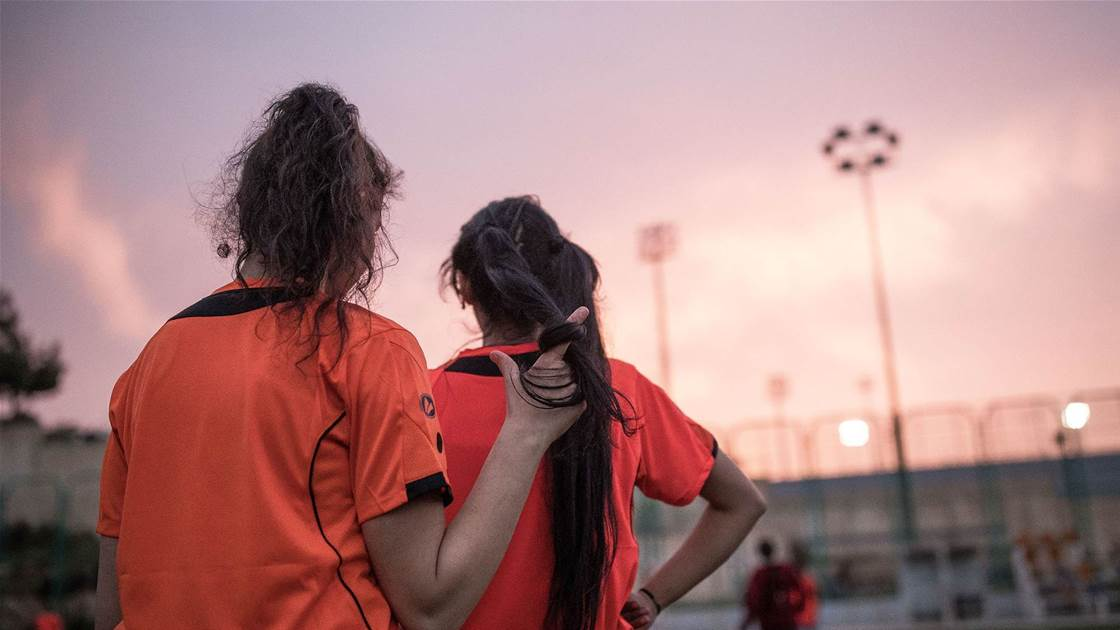 Opinion: Why girls and womens development can't be left out of Australia's football debate