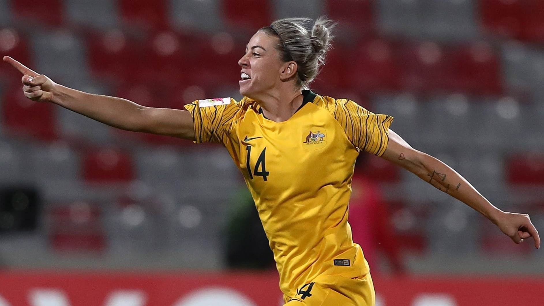 Aussies Abroad Wrap: 14-15 July