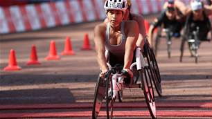 Comm Games stars set to compete in Gold Coast Marathon