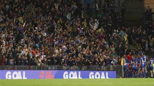 20,000 sold within 6 hours: FFA changes Grand Final ticket-sale time
