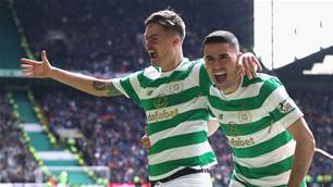 Postecoglou: 'Extremely talented' Rogic fits my style 'absolutely'