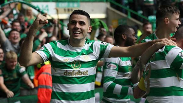 Rogic could be bought by entire Qatari league then assigned a club