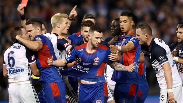 O'Donovan ban appeal set for next week