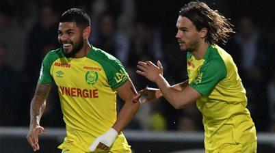 A-League's Macarthur sign French midfielder