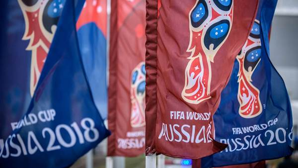Optus Sport unveils all-star Aussie line up for World Cup