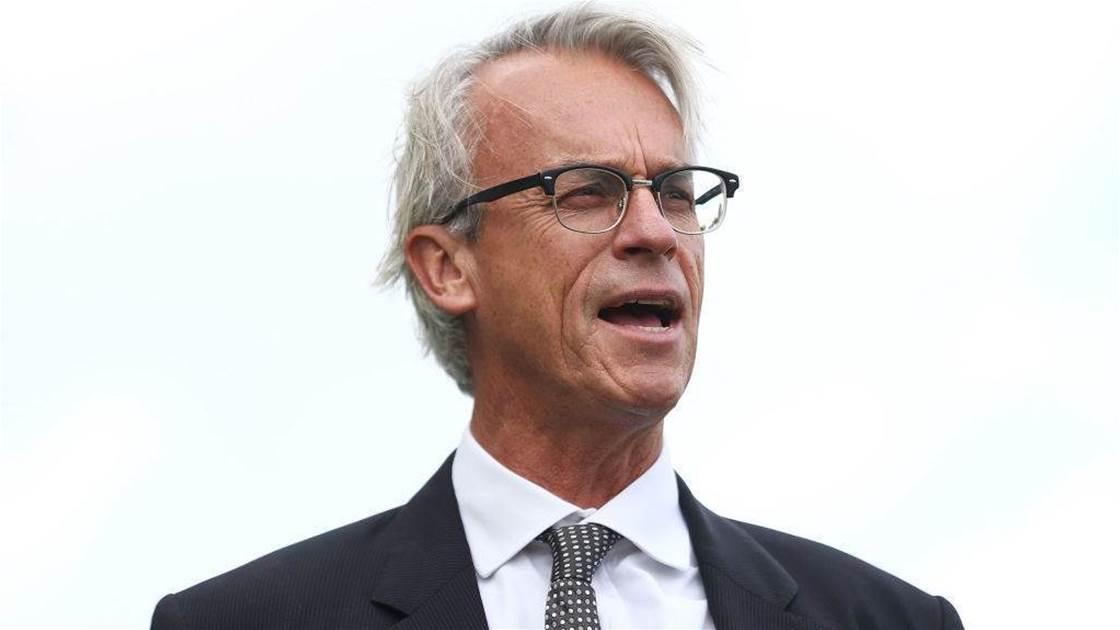 A-League clubs demand 14-team league
