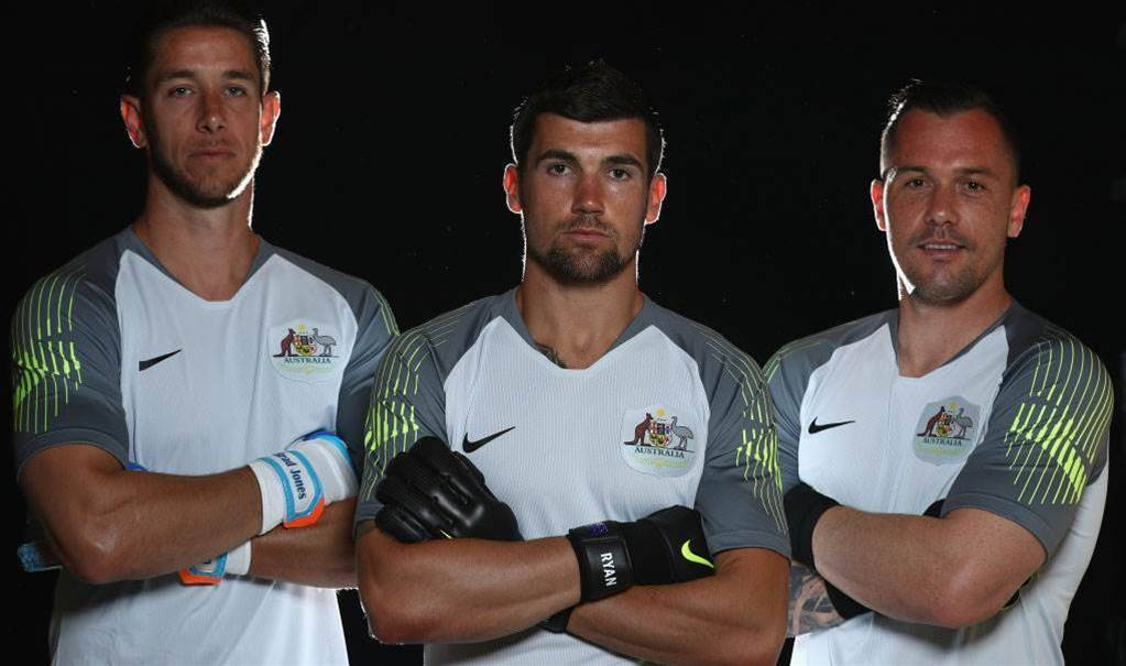 Vukovic: We know we have the whole nation behind us