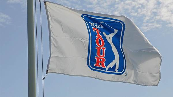 Coronavirus claims four more PGA Tour events