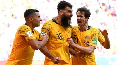 'Fatherly figure' Jedinak will keep Aston Villa 'on their toes'
