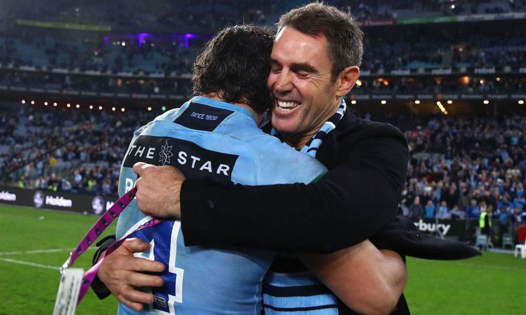 Fittler questions Smith's rep retirement