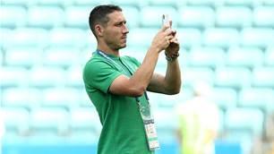 Milligan makes winning Hibs debut