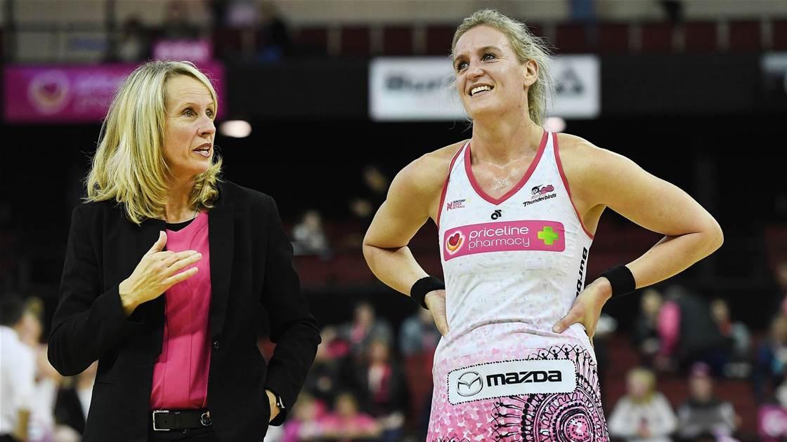 De Bruin to leave Adelaide for family