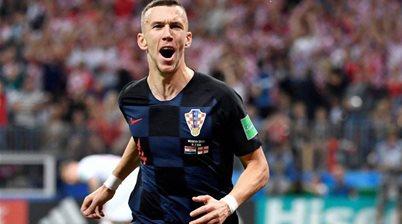 Perisic is Croatia's trump card - Dalic