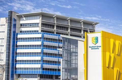 Southern Cross Uni sees spike in enrolments after shift online