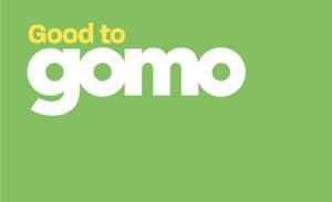 Optus launches Singtel's Gomo mobile brand in Australia